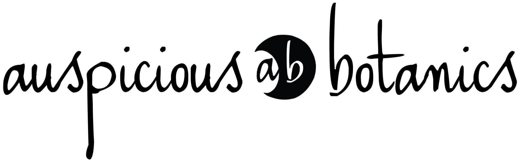 auspicious_blends_logo_fullname_large-1.jpg
