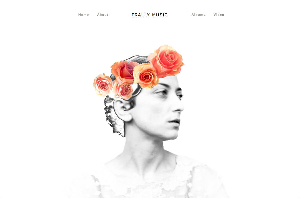 frallymusic-cover.jpg