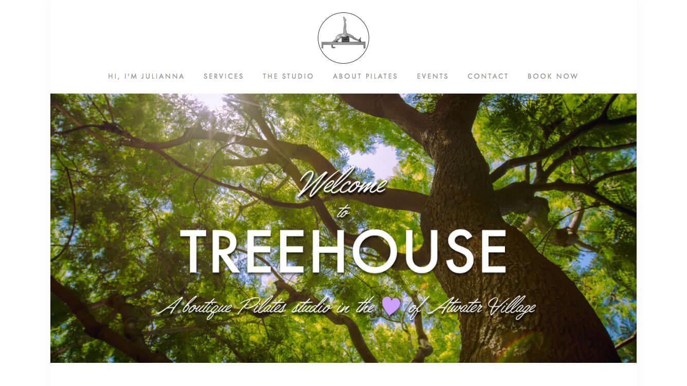 treehouse-pilates-cover.jpg