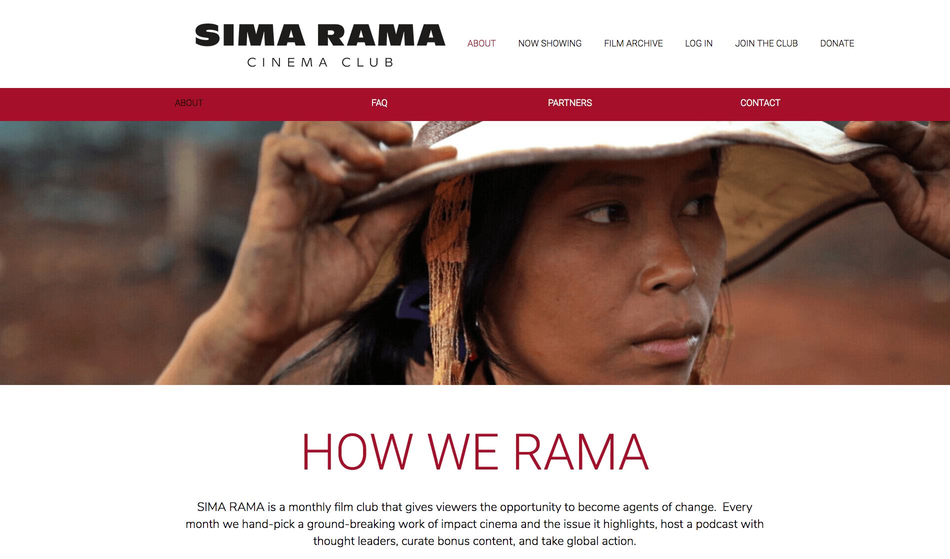 simarama-1.png