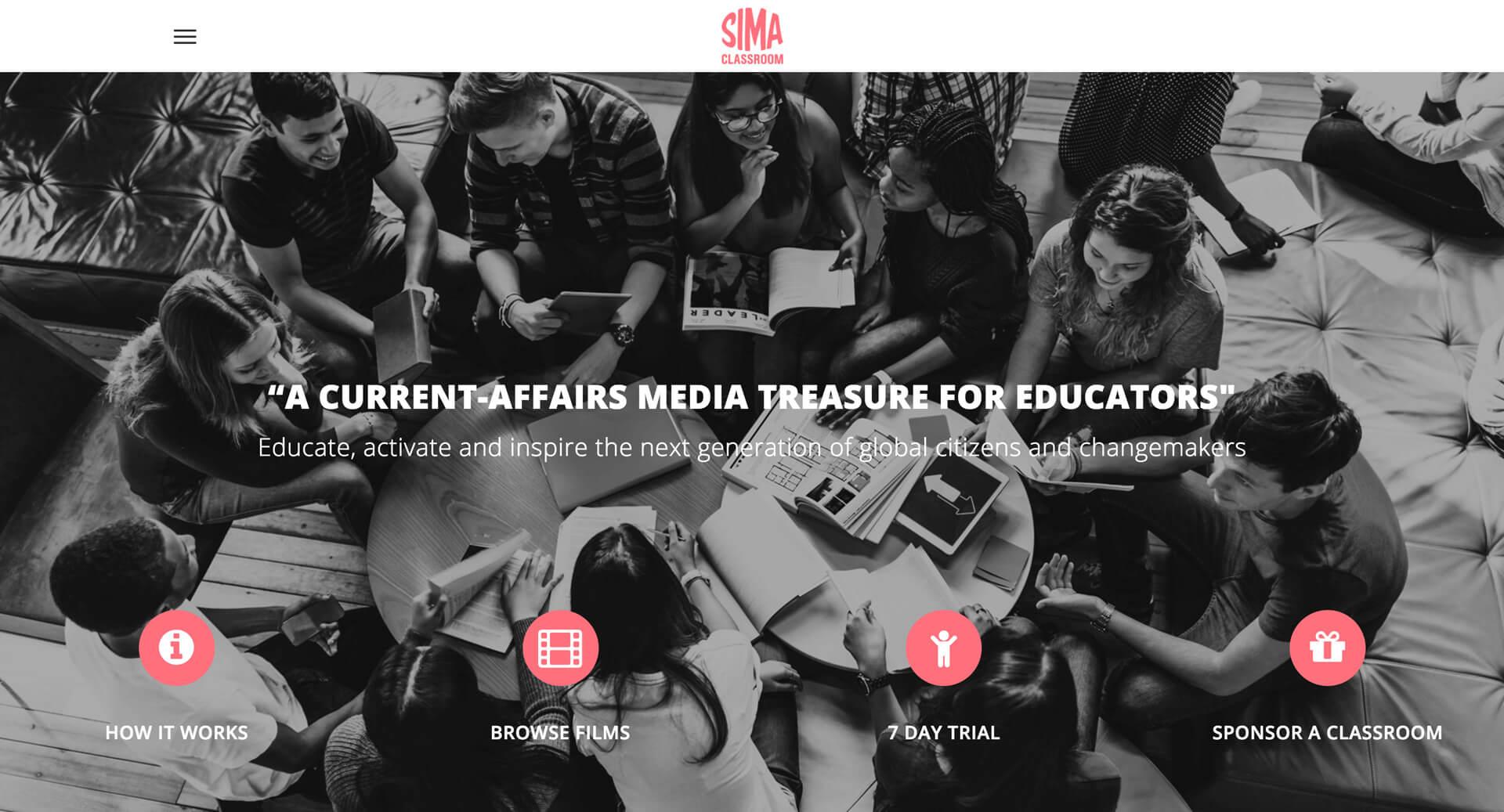 sima-classroom-cover.jpg