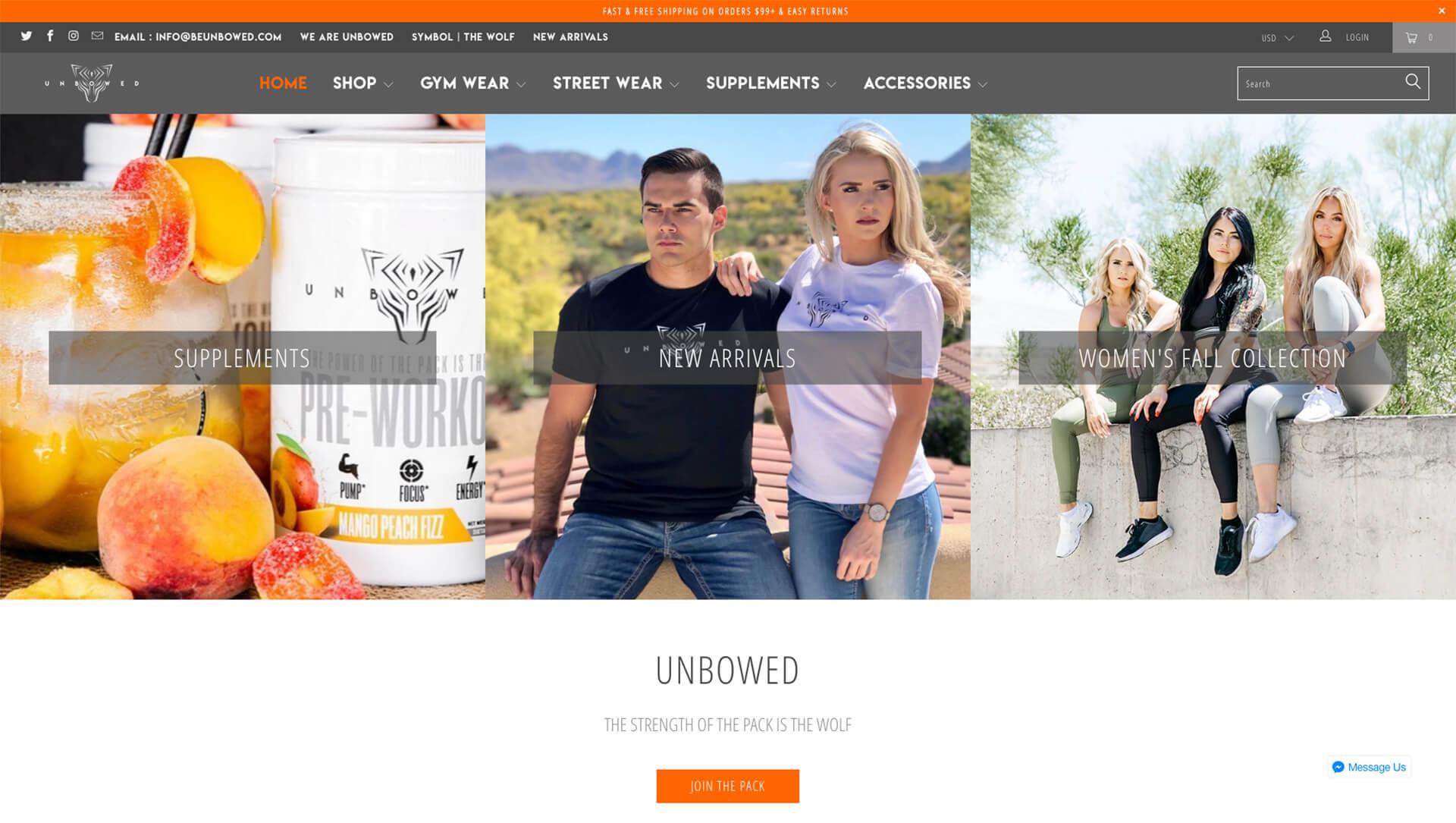 UNBOWED-desktop.jpg