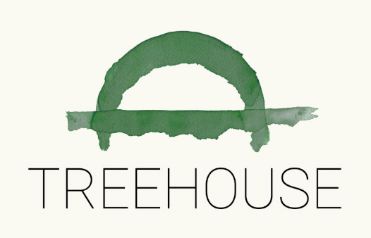 treehouse-new-logo.jpg