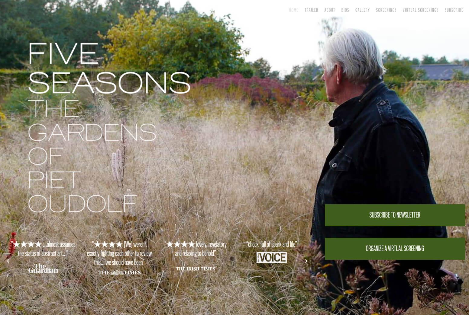 five-seasons-2.jpg