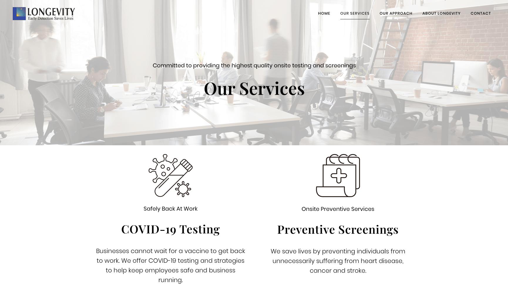 longevityllc_services.png